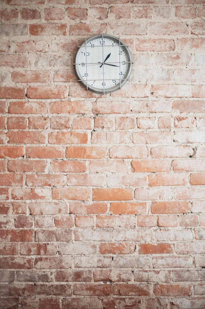 Build Your Biz With Very Little Time