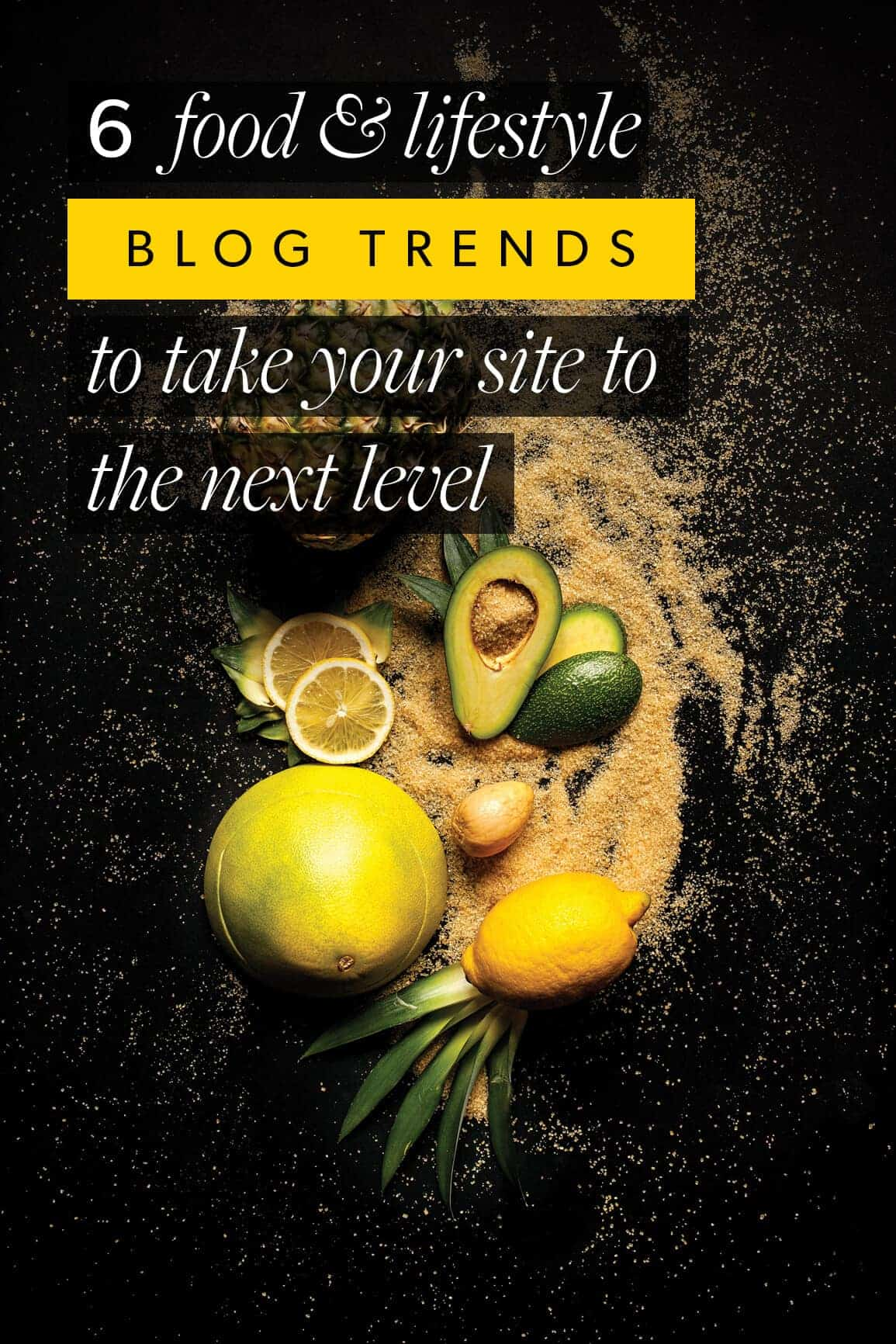 blogtrendsfeatured