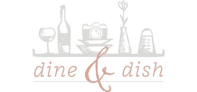 DineandDish_Header