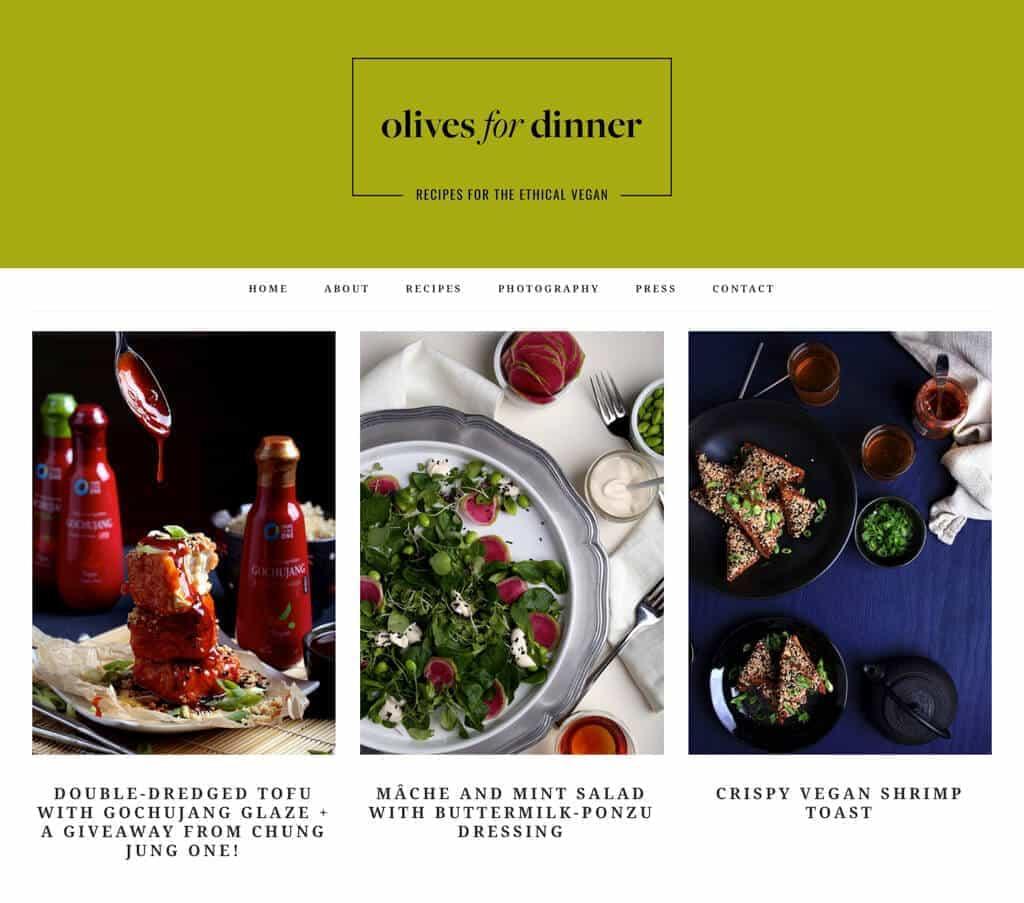 OlivesForDinner_Fold