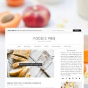 foodiecover