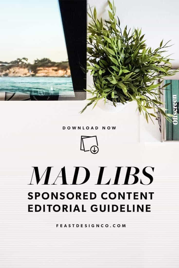 Mad_Libs_Feast