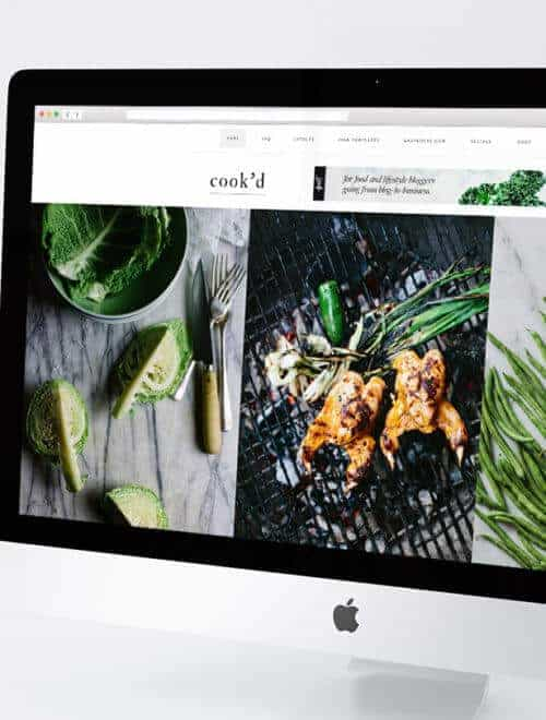 Cookd_Screen