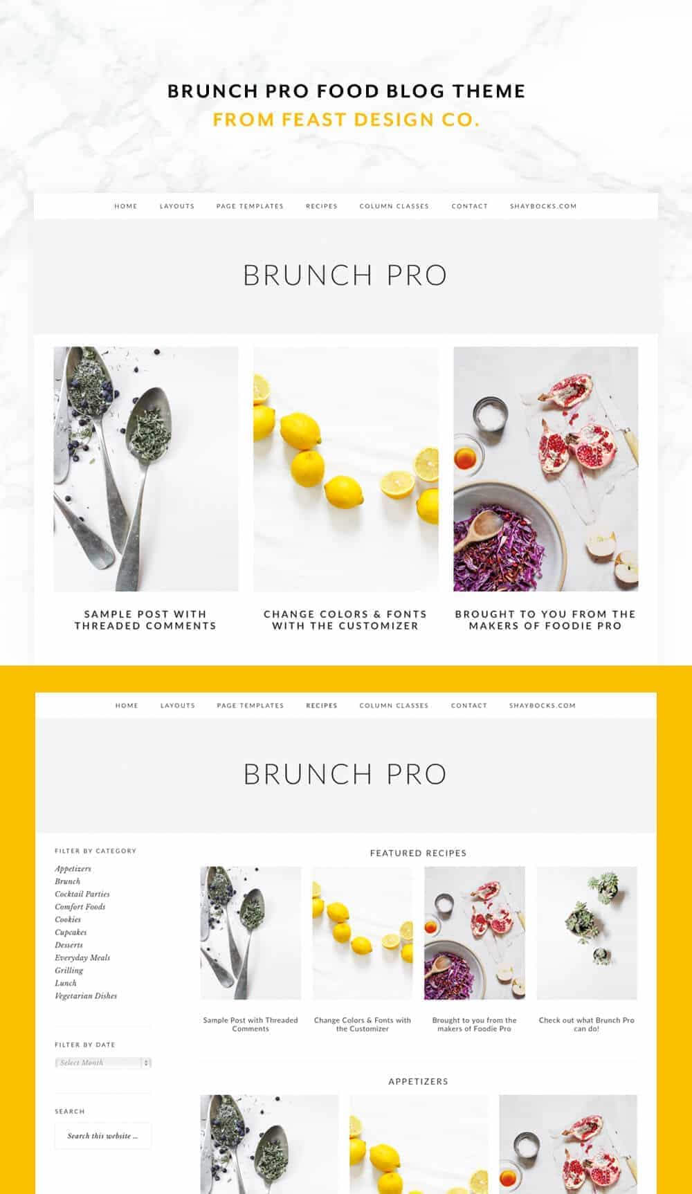 brunch_pin