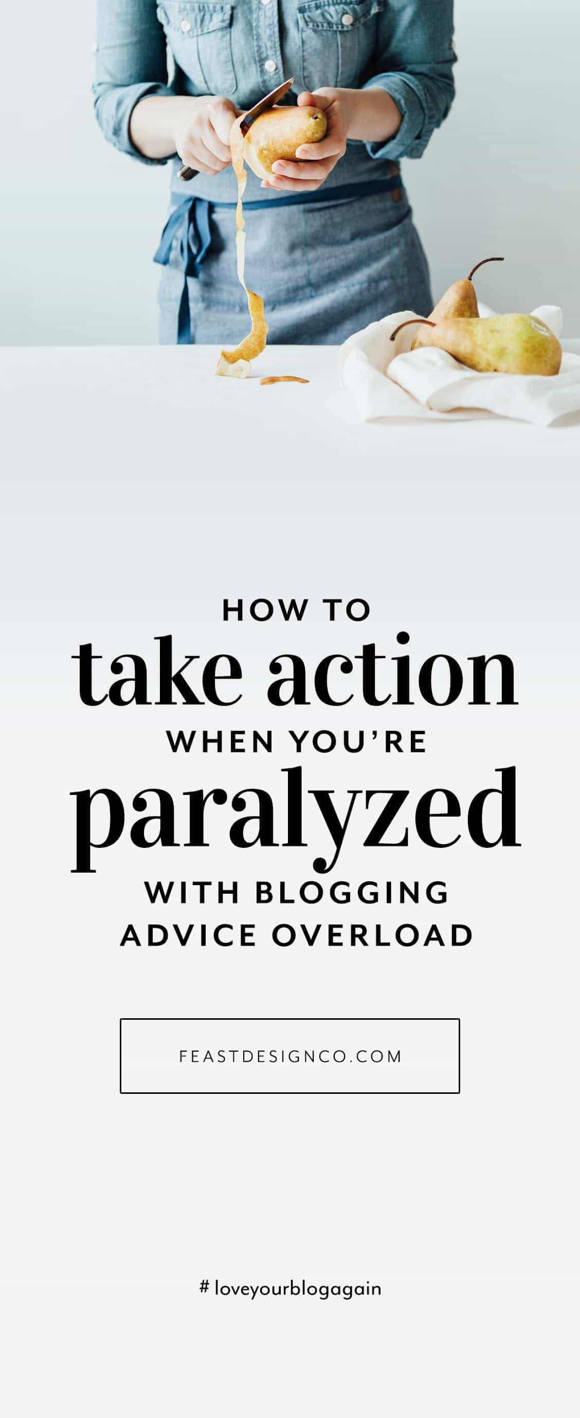 HowToTakeActionWhenParalyzed