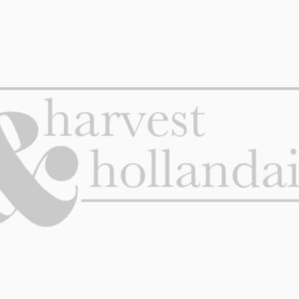 Harvest & Hollandaise