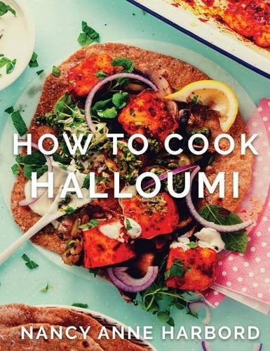 How to Self Publish a Cookbook