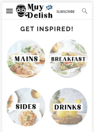 category images on anasbakingchronicles
